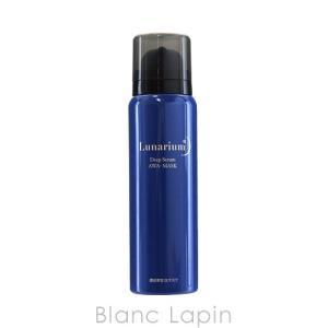 ルナリウム LUNARIUM 濃密美容泡マスク 90g [827008]|blanc-lapin