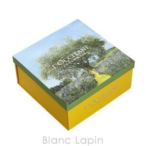 ロクシタン L'OCCITANE ギフトボックスXIII [047065] blanc-lapin