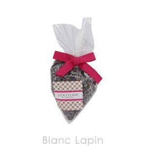 【ノベルティ】 ロクシタン L'OCCITANE ポプリサシェ [040387]|blanc-lapin