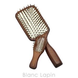 【ノベルティ】 ロクシタン L'OCCITANE ウッドブラシセット [121840]|blanc-lapin