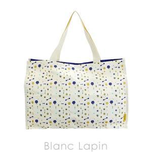 【ノベルティ】 ロクシタン L'OCCITANE マルチトートバッグ [066035]|blanc-lapin