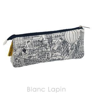 【ノベルティ】 ロクシタン L'OCCITANE カラーユアポーチ [067841]【メール便可】|blanc-lapin