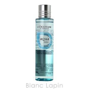 ロクシタン L'OCCITANE アクアレオティエエッセンスローション 150ml [505458] blanc-lapin