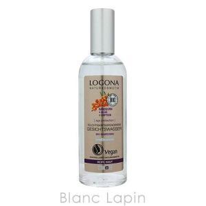 【液漏れ】ロゴナ LOGONA エイジプロテクションフェイシャルトナー 125ml [018051]【アウトレットキャンペーン】|blanc-lapin