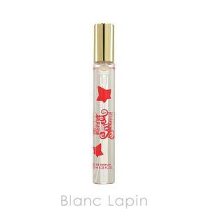 【ミニサイズ】 ロリータレンピカ LOLITA LEMPICKA スウィート EDP 7.5ml [061917]|blanc-lapin