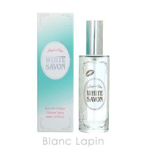 ラブアンドピース LOVE & PEACE マジックトゥラブホワイトシャボン EDC 30ml [889798]|blanc-lapin