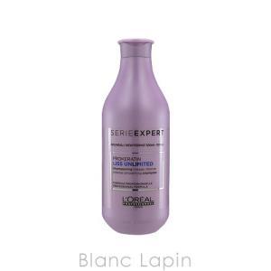 ロレアル L'OREAL セリエエクスパート リスアンリミテッドシャンプー 300ml [481910]|blanc-lapin