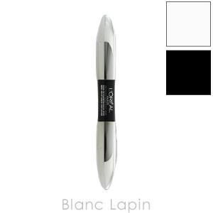 ロレアル パリ L'OREAL PARiS フォルスラッシュスーパースター 6.5mlx2 [833161]【メール便可】|blanc-lapin