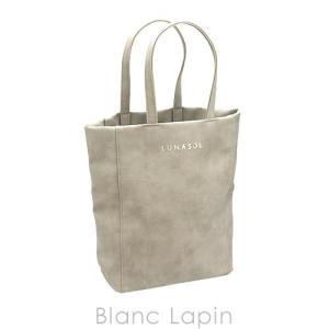 【ノベルティ】 ルナソル LUNASOL ミニトートバッグ [065502]|blanc-lapin