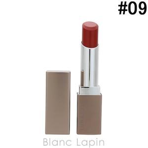 ルナソル LUNASOL エアリーグロウリップス #09 Deep Red 3.8g [326367]【メール便可】|blanc-lapin
