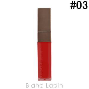 ルナソル LUNASOL クリーミィマットリクイドリップス #03 Cranberry Red 6g [356357]【メール便可】【決算クリアランス】|blanc-lapin