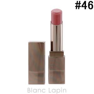 ルナソル LUNASOL フルグラマーリップス #46 Soft Brown Red 3.8g [2...