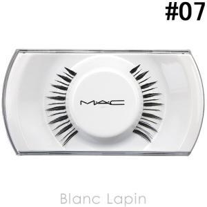 マック M・A・C アイラッシュ #7 [125777]【メール便可】|blanc-lapin