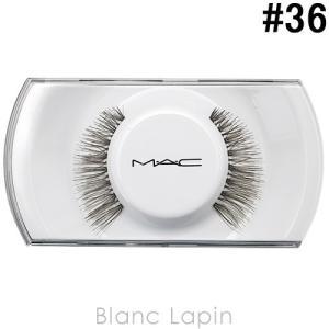 マック M・A・C アイラッシュ #36 [139859]【メール便可】|blanc-lapin