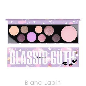 マック M・A・C 【MAC GIRLS】クラシックキューティ [475872]【メール便可】 blanc-lapin