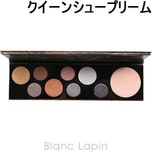 マック M・A・C 【MAC GIRLS】クイーンシュープリーム [475919]【メール便可】 blanc-lapin