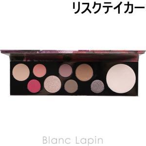 マック M・A・C 【MAC GIRLS】リスクテイカー [475896]【メール便可】 blanc-lapin