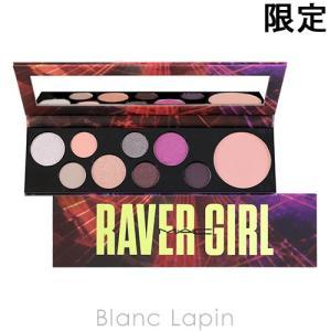 マック M・A・C 【MAC GIRLS】レイバーガール [527861]【メール便可】|blanc-lapin