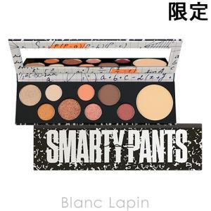 マック M・A・C 【MAC GIRLS】スマーティーパンツ [527854]【メール便可】|blanc-lapin