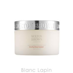 モルトンブラウン MOLTON BROWN メールルージュディープコンディショニングマスク 200ml [099846]|blanc-lapin