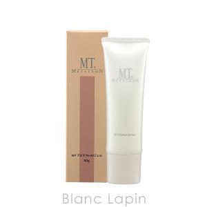 メタトロン MT METATRON MTプロテクトUVジェル 50g [305340]|blanc-lapin