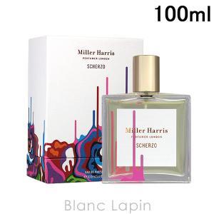 ミラーハリス MILLER HARRIS スケルツォ EDP 100ml [000017]|blanc-lapin