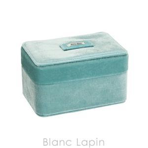 【ノベルティ】 ミュウミュウ MIUMIU ジュエリーボックス [116224]|blanc-lapin