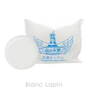 水の天使 水の天使せっけん 90g [750093]|blanc-lapin