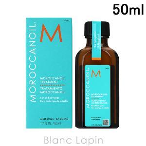 モロッカンオイル MOROCCAN OIL モロッカンオイルトリートメント 【並行輸入品】 50ml [521103/295758]|blanc-lapin