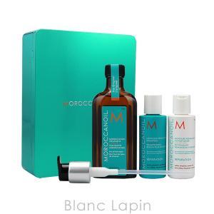 モロッカンオイル MOROCCAN OIL エバーラスティングコレクション [463575] blanc-lapin