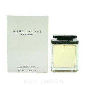 マークジェイコブス MARC JACOBS マークジェイコブス EDP 100ml [300905]|blanc-lapin