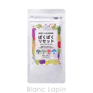 マーズ mars パクパクリセット 90粒 [190025]【メール便可】【軽8%】|blanc-lapin