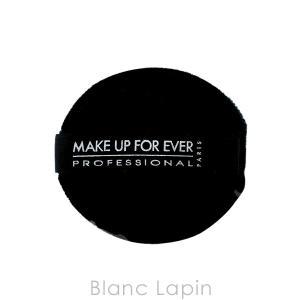 メイクアップフォーエバー MAKE UP FOR EVER マイクロフィニッシュパフ [030625]【メール便可】 blanc-lapin