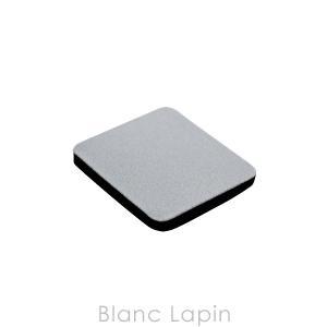 メイクアップフォーエバー MAKE UP FOR EVER マットベルベットスキンコンパクトファンデーションスポンジ [130592]【メール便可】 blanc-lapin