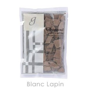 ナイアード naiad ガスール固形 150g [000074]|blanc-lapin