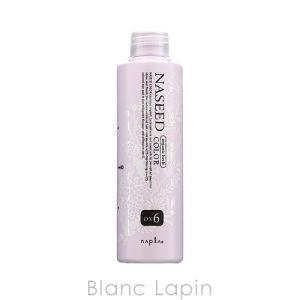 ナプラ NAPLA ナシードカラーオキシ6 160ml [166408]|blanc-lapin