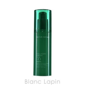 ネイチャーリパブリック NATURE REPUBLIC コラーゲンドリーム70エッセンス 40ml [425549]|blanc-lapin