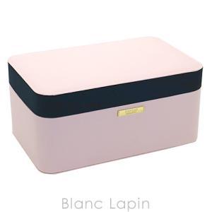 【ノベルティ】 ニナリッチ NINA RICCI バニティボックス #ピンク [317630]|blanc-lapin