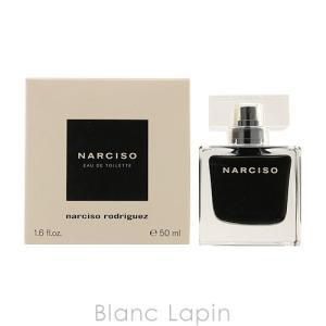 ナルシソロドリゲス NARCISO RODRIGUEZ ナルシソ EDT 50ml [837058]|blanc-lapin