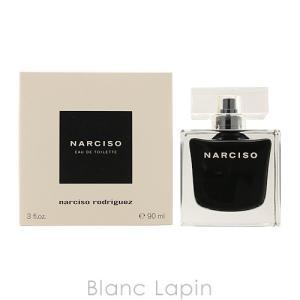 ナルシソロドリゲス NARCISO RODRIGUEZ ナルシソ EDT 90ml [837157]|blanc-lapin