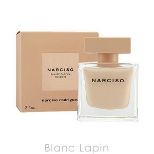ナルシソロドリゲス NARCISO RODRIGUEZ ナルシソ EDP プドゥレ 90ml [840652]|blanc-lapin