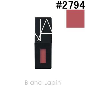 【ミニサイズ】 ナーズ NARS パワーマットリップピグメント #2794 AMERICAN WOMAN 2ml [227946]【メール便可】|blanc-lapin