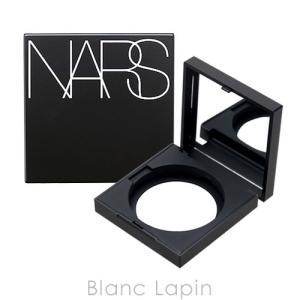 ナーズ NARS ナチュラルラディアントロングウェアクッションファンデーションケース [058830]【メール便可】|blanc-lapin