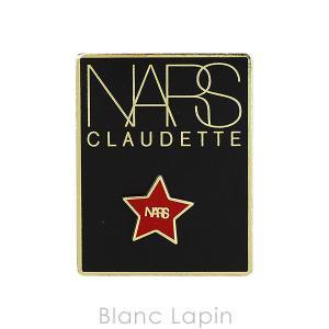 【ノベルティ】 ナーズ NARS クローデットピンバッジ #スター [077024]【メール便可】【hawks202110】|blanc-lapin