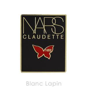 【ノベルティ】 ナーズ NARS クローデットピンバッジ #バタフライ [077031]【メール便可】【hawks202110】|blanc-lapin