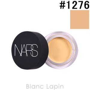 ナーズ NARS ソフトマットコンプリートコンシーラー #1276 VANILLA 6.2g [012764]【メール便可】|blanc-lapin