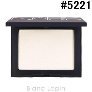 ナーズ NARS ハイライティングパウダー #5221 14g [052210]【メール便可】|blanc-lapin
