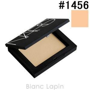 ナーズ NARS ソフトベルベットプレストパウダー #1456 8g [014560]【メール便可】|blanc-lapin