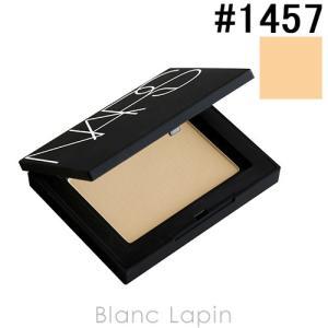 ナーズ NARS ソフトベルベットプレストパウダー #1457 8g [014577]【メール便可】|blanc-lapin