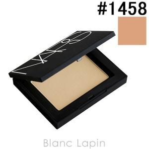 ナーズ NARS ソフトベルベットプレストパウダー #1458 8g [014584]【メール便可】|blanc-lapin